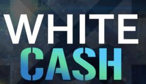 Инвестиционная компания White Cash