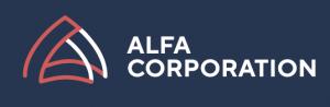 Брокер Alfa Corporation
