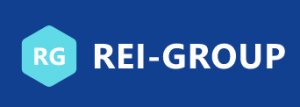 Брокер REI-Group