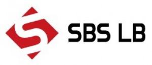 SBS LB