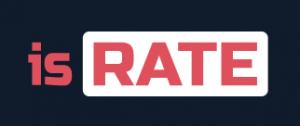 isRate