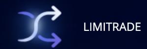 Limitrade