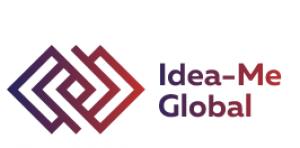Брокер Idea-Me Global
