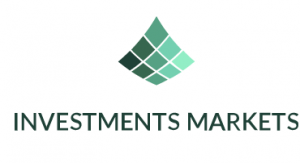 Брокер Investments Markets
