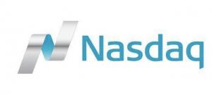Nasdaq-Market