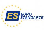 Euro Standarte