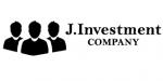 J.Investment Company