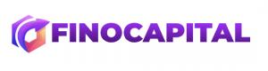 Брокер FinoCapital