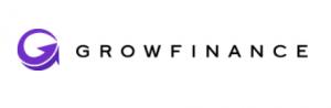 Инвестиционная компания GrowFinance