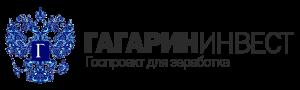 ГагаринИнвест