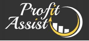ProfitAssist