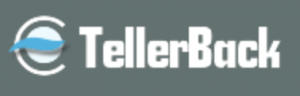 Инвестиционная компания TellerBack