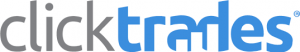Брокер Click Trades