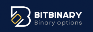 Брокер Bitbinary