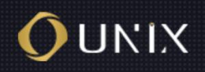 Инвестиционная компания Unix