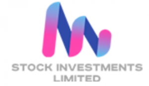 Брокер Stock Investments Limited