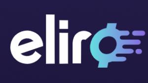 Eliro-Trading