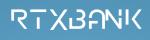 RTXBank