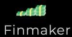 Finmaker