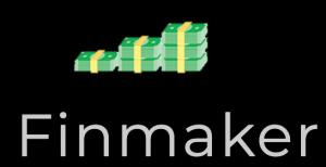 Брокер Finmaker