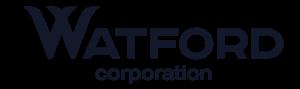 Инвестиционная компания Watford LLC