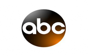 Брокер ABC-Market
