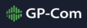 GP-Com