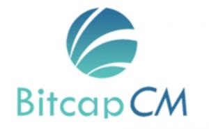 Брокер BitcapCM