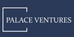 Palace Ventures LTD