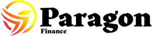 Брокер Paragon-finance
