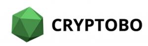 Брокер Cryptobo