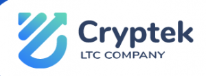 Инвестиционная компания Cryptek