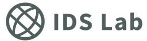 Ids Lab