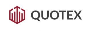 Брокер Quotex