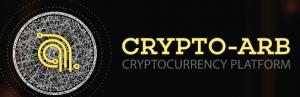 Инвестиционная компания Crypto-ARB