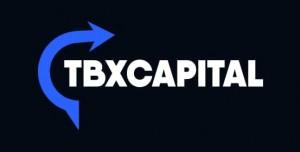 tbxcapital