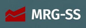Брокер MRG-SS