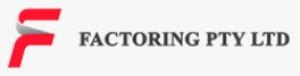 Factoring pty ltd