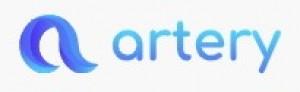 Инвестиционная компания Artery Network