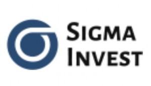 Брокер Sigma Invest