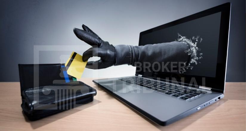 Как избежать мошенничества?
