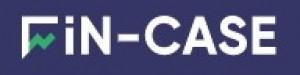 Брокер Fin-Case