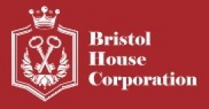 Брокер Bristol House Corporation