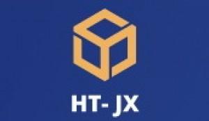 Брокер HT-JX