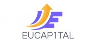 Брокер Eucap1tal