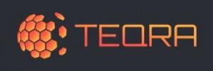 Инвестиционная компания Teqra