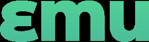 Брокер EMU