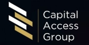 Брокер Access Group Capital