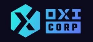 Oxi Corp