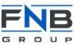 FNB Group